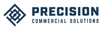 Precision Commercial Solutions