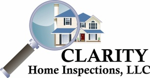 Clarity Home Inspections