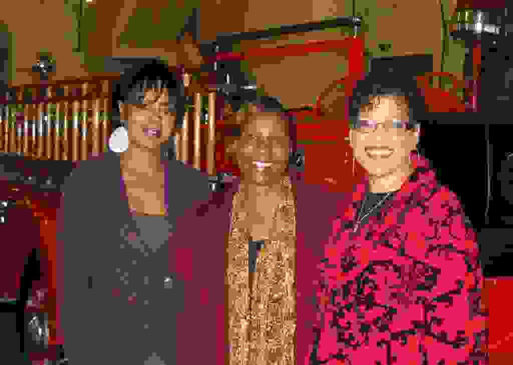 Genois Wilson Firefighter Teresa Yarbrough Illustrator, Genois Wilson Subject, Carol Butler Author