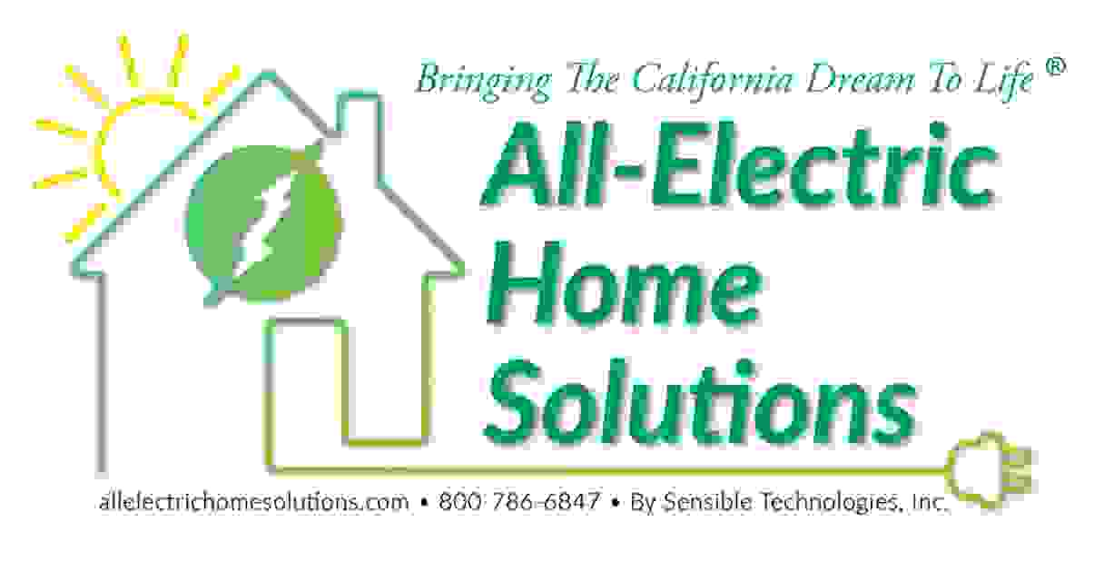 All Electric Home Solutions