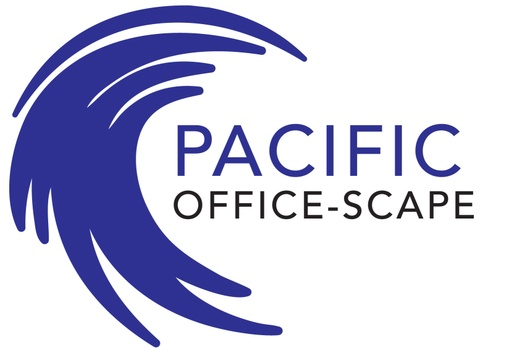 Pacific OfficeScape, Inc.