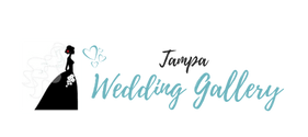Tampa Wedding Gallery