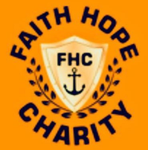 Faith, Hope, And Charity Inc.
