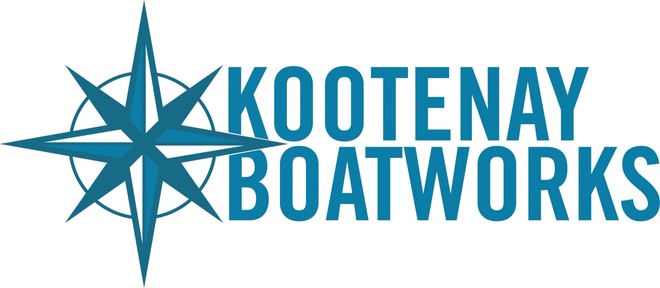 welcome to kootenay boatworks