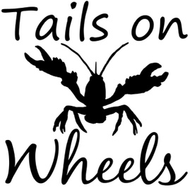 Tails On Wheels