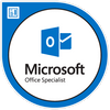Microsoft Office Specialist Outlook 2016