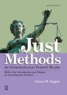 Just Methods book cover