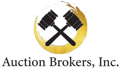 Auction-Brokers.com