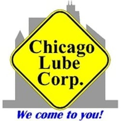 CHICAGO LUBE CORP