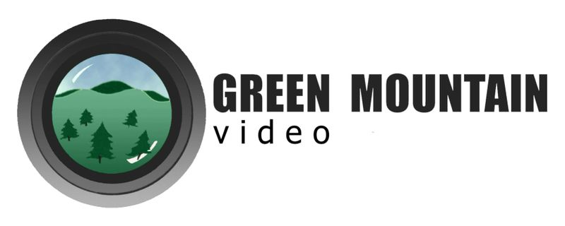 Green Mountain Video, Inc.