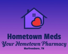 Hometown Meds