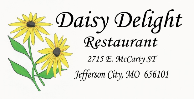Daisy Delight Restaurant