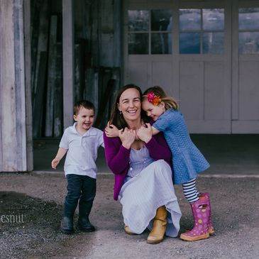 connection, family, mommy and me, skagit valley, mount vernon, photographer, lifestyle, emotion