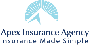 Apex Insurance Agency New Mexico