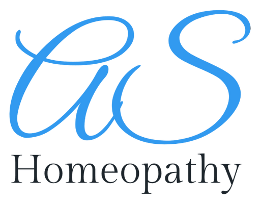 AS Homeopathy