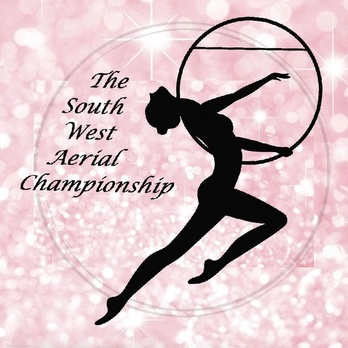 South West Aerial Championship