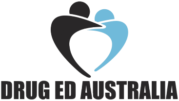 Drug Educaton Australia