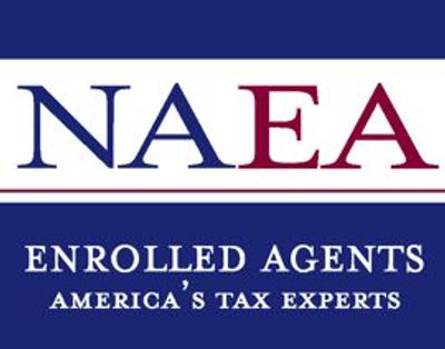 Enrolled Agent, Tax Expert, IRS, Representation, Tax notice, Tax audit, income taxes, where's my refund