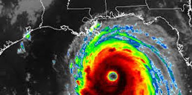 hurricane protection, safety & security film, hurricane film