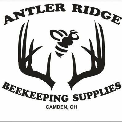 Antler Ridge Beekeeping Supplies