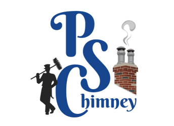 Pete Soot's Chimney Cleaning and Restoration Inc