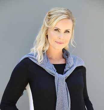 Catherine Sutherland Blog Page
