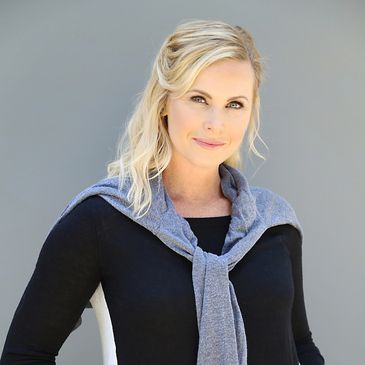 Catherine Sutherland actress and author