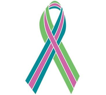 METAvivor is dedicated to fight of women and men living with stage 4 metastatic breast cancer.