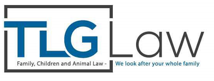 TLG Law - Family, Children and Animal Law