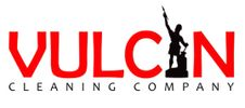 Vulcan Cleaning Company