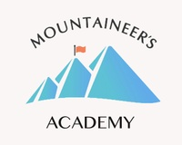 Mountaineer's Academy