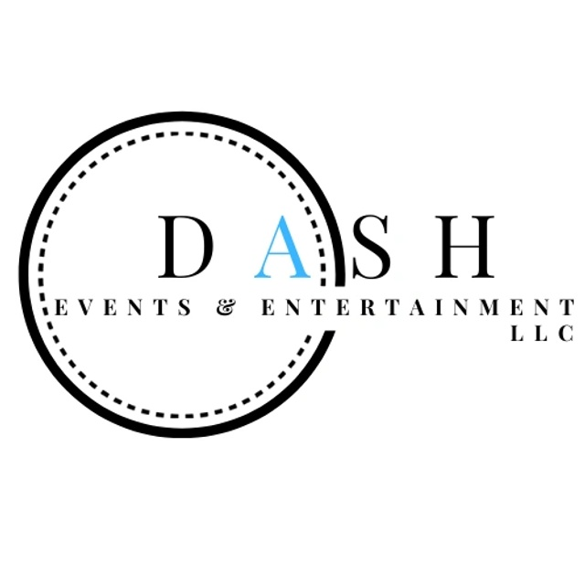 Dash Events & Entertainment