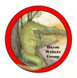 Bayou Writers Group, Lake Charles, Louisiana