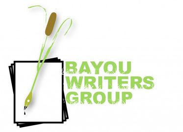 Bayou Writers Group Lake Charles Louisiana
