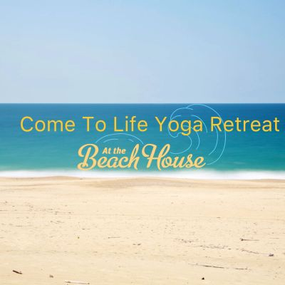 Yoga, Yoga retreat, Travel , beach getaway