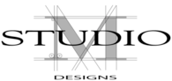 Studio M Designs, LLC
