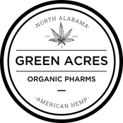 Green Acres Organic Pharms