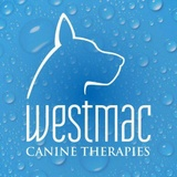 Westmac Canine Therapies