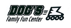 Doc's Family Fun Center