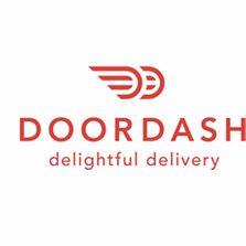We can get your favorite meal to you quick and efficiently.  Just order through Door Dash.