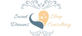 Sweet Dreams Sleep Consulting