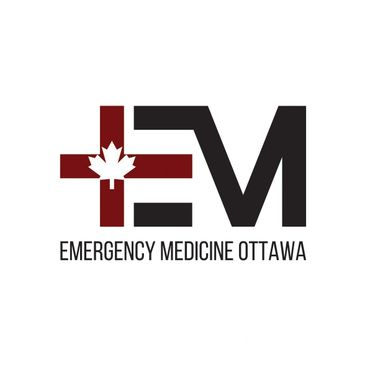 Emergency Medicine Ottawa