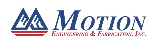 Motion Engineering and Fabrication Inc.