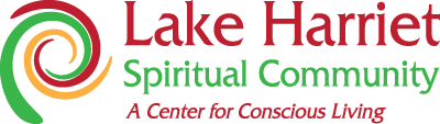 Lake Harriet Spiritual Community