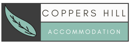Coppers Hill Accommodation Gloucester