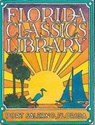 Florida Classic Library