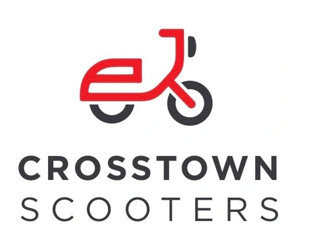 https://crosstown-scooters.booqable.shop