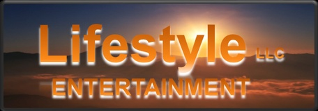 Lifestyle Entertainment, LLC