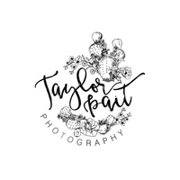 Taylor Pait Photography