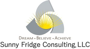 Sunny Fridge Consulting, LLC